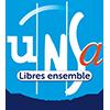 LOGO_UNSA_2019-footer